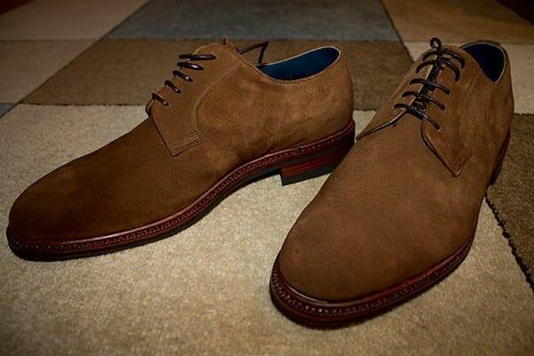 Meermin-kengat-2