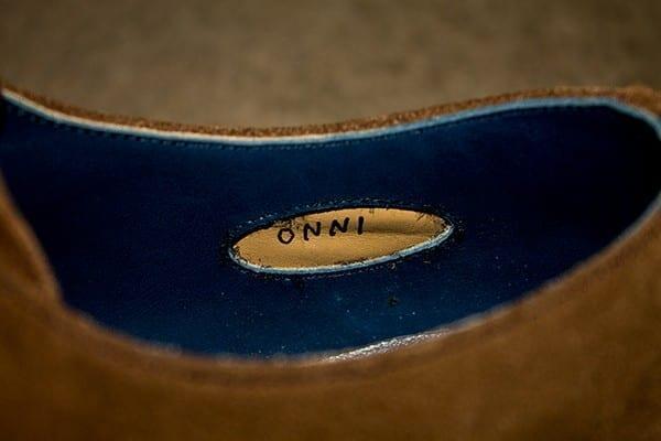 Meermin-kengat-Onni
