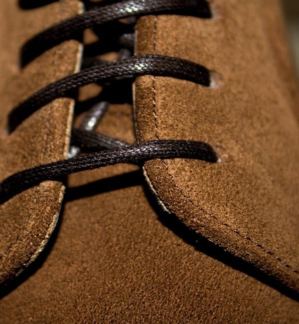 Meermin-kengat-nauhat-lahelta