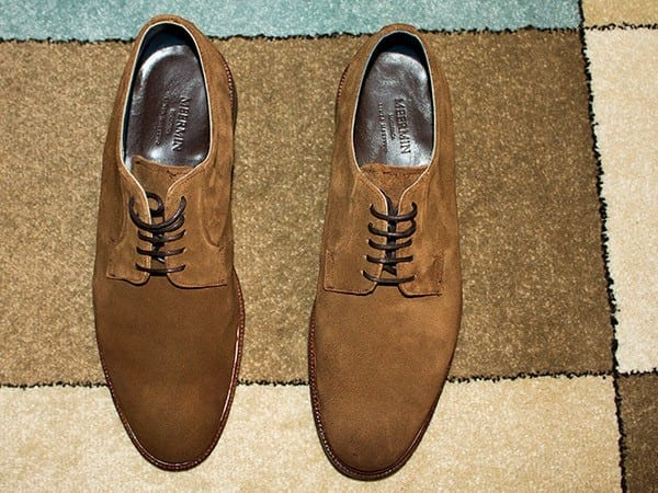 Meermin-kengat-ylhaalta