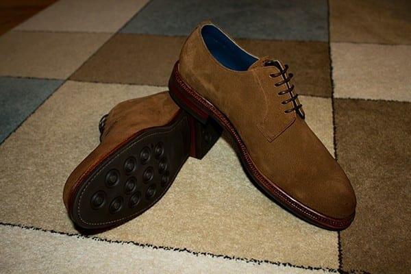 Meermin-kengat