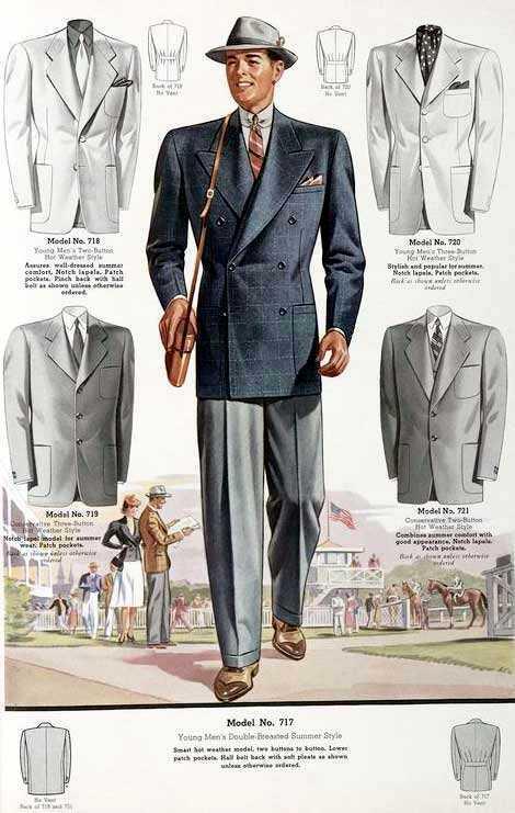 30-luvun hallitsevana tyylipiirteenä oli vahva hartialinja ja käytännöllisyys.