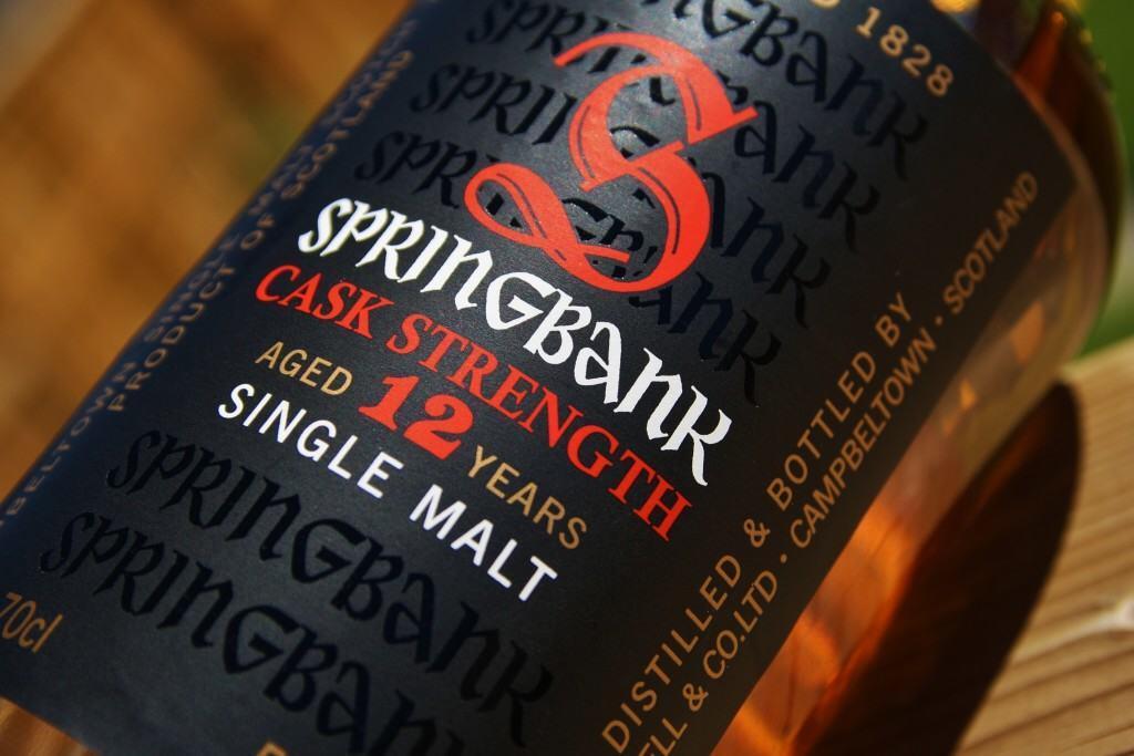 springbank-e1447014039515