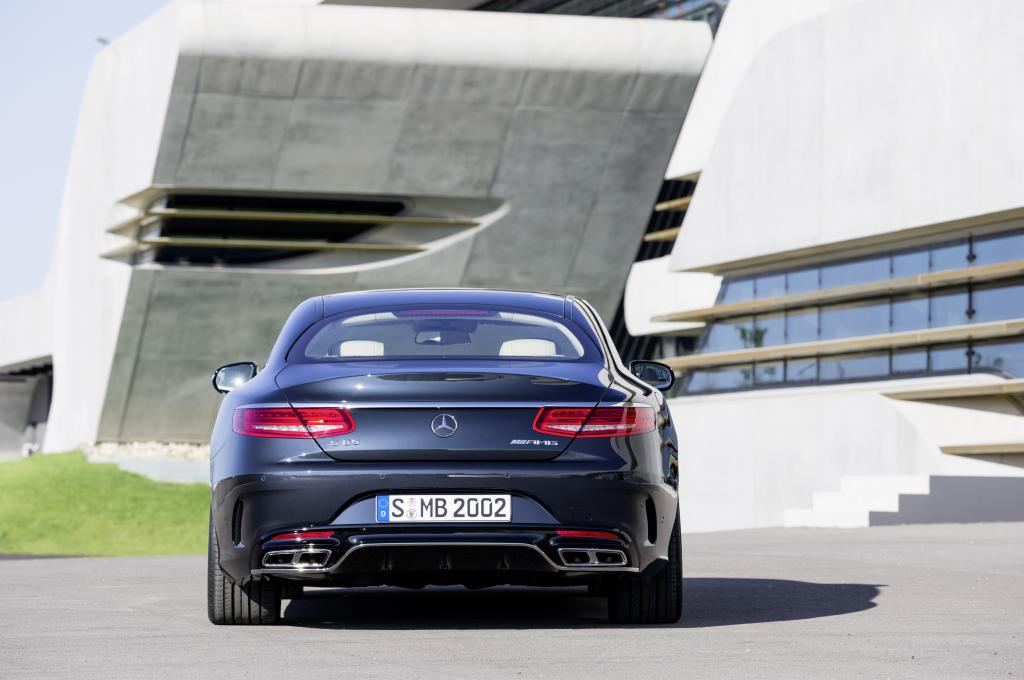S65AMG-Coupe-3