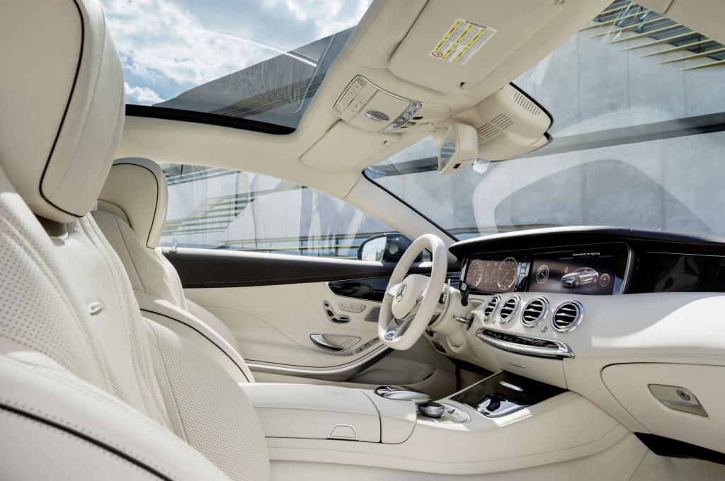 S65AMG-Coupe-6