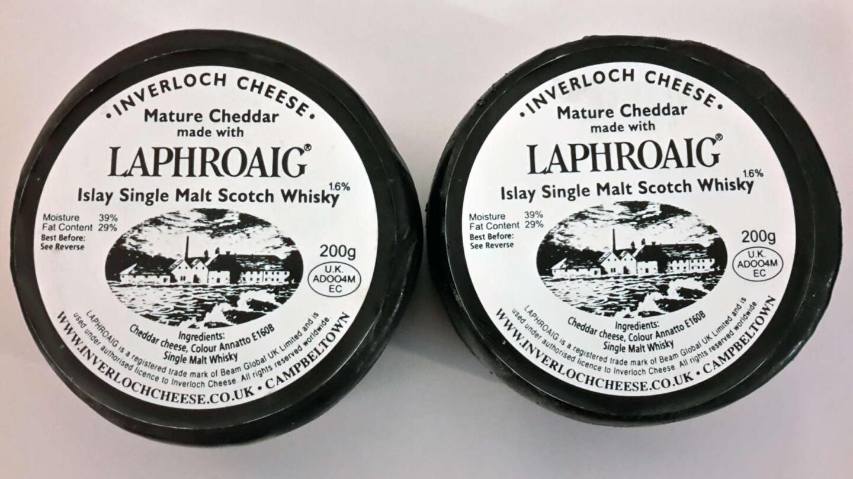 laphroaig-cheddar-2