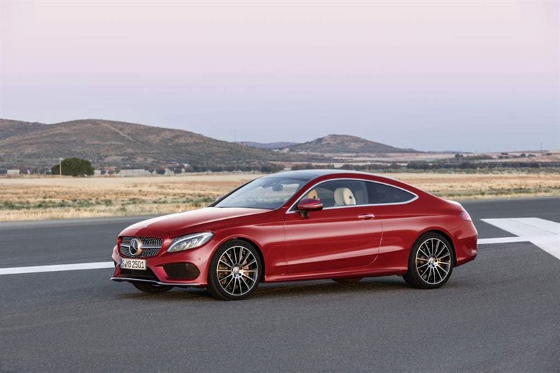 mercedes-c-coupe-1