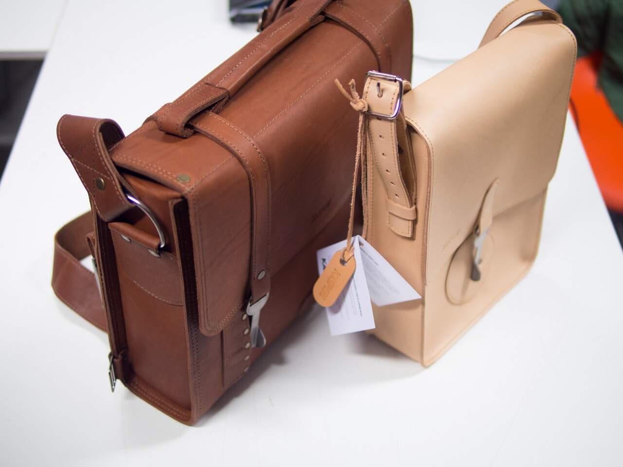 Kasperi-bags-4