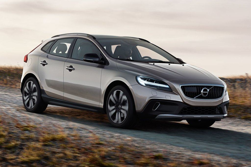 Volvo_4