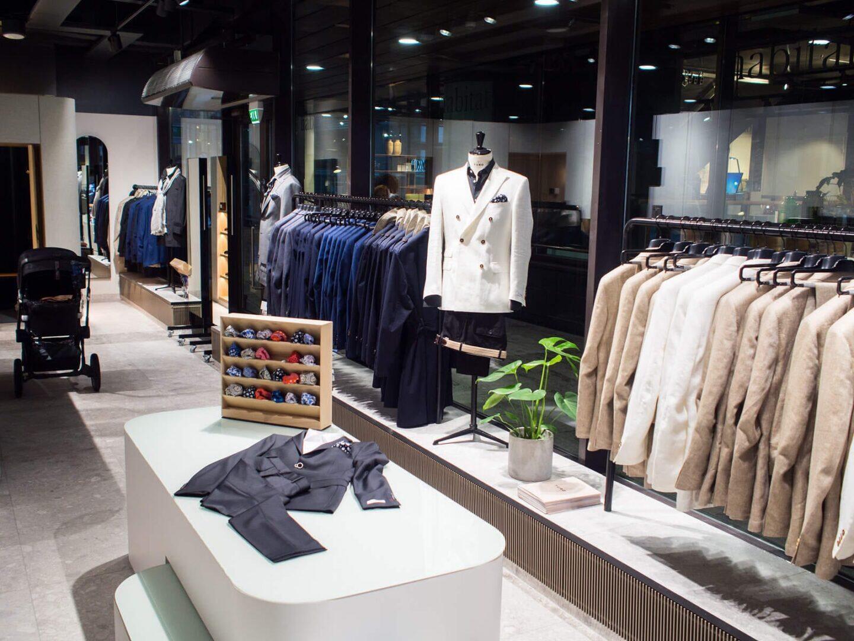 02-12-Turo-flagship-store-3