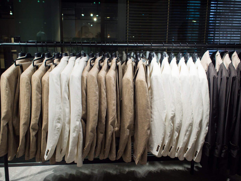 02-12-Turo-flagship-store-9