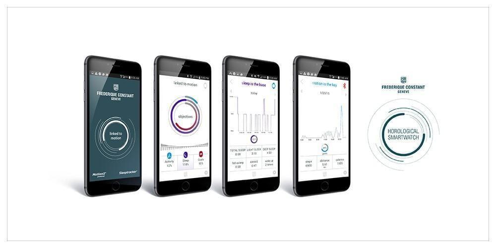 FC_iPhones_App_Newsletter_New