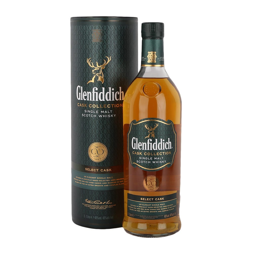 Glenfiddich-Select_Cask