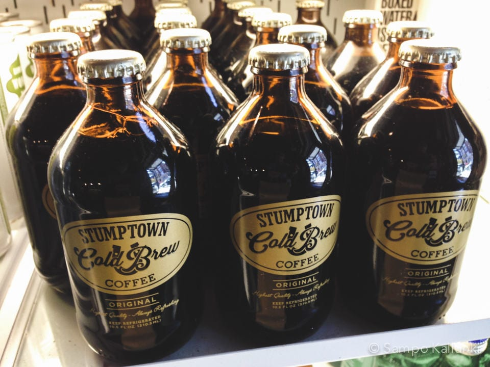 IMG_7075_stumptown cold brew