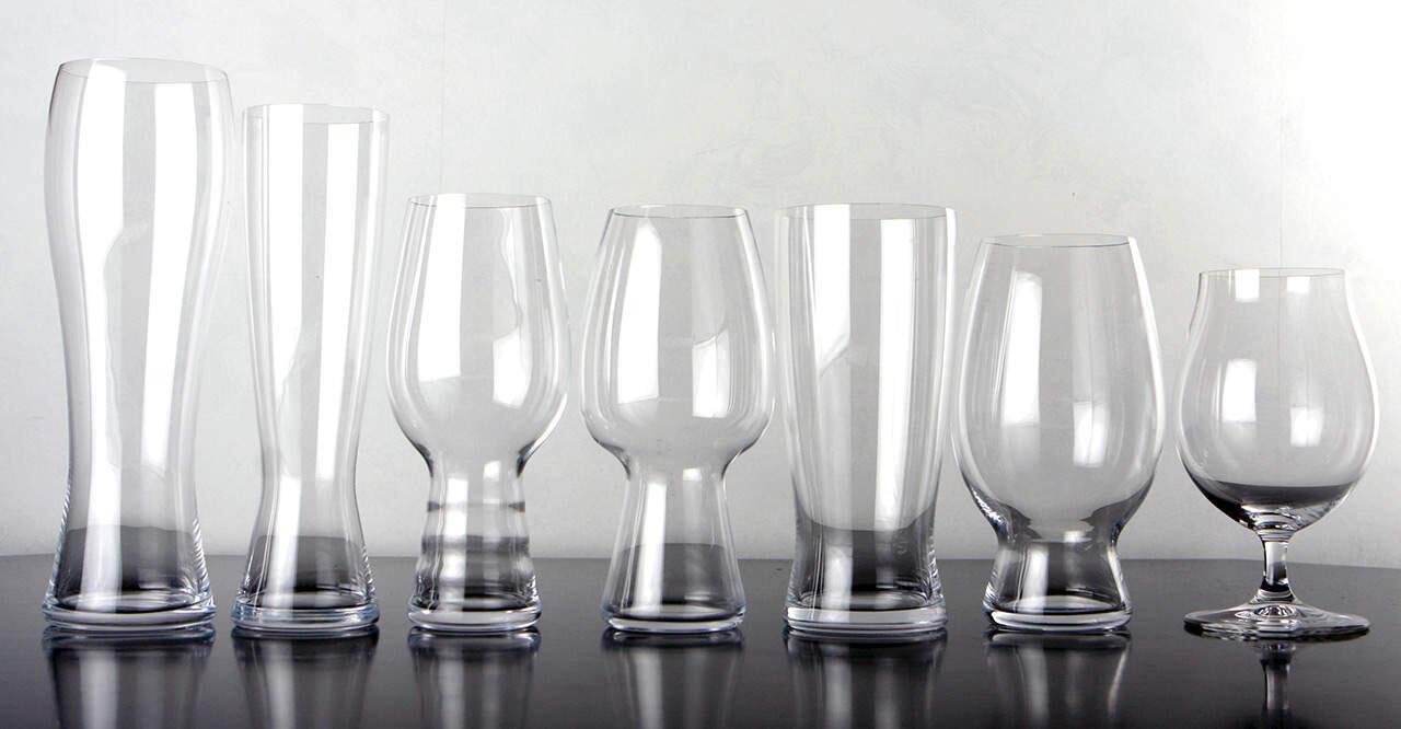 lasit-pituusjärjestys