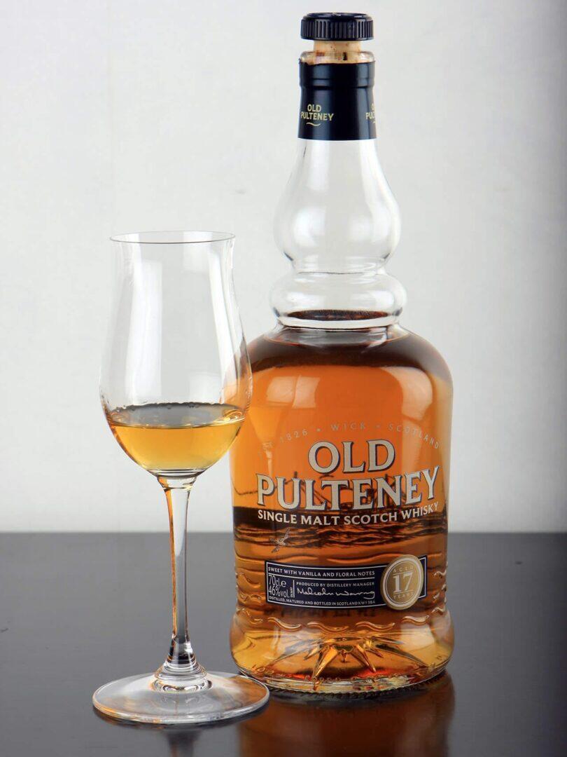 pulteney-winner-glass