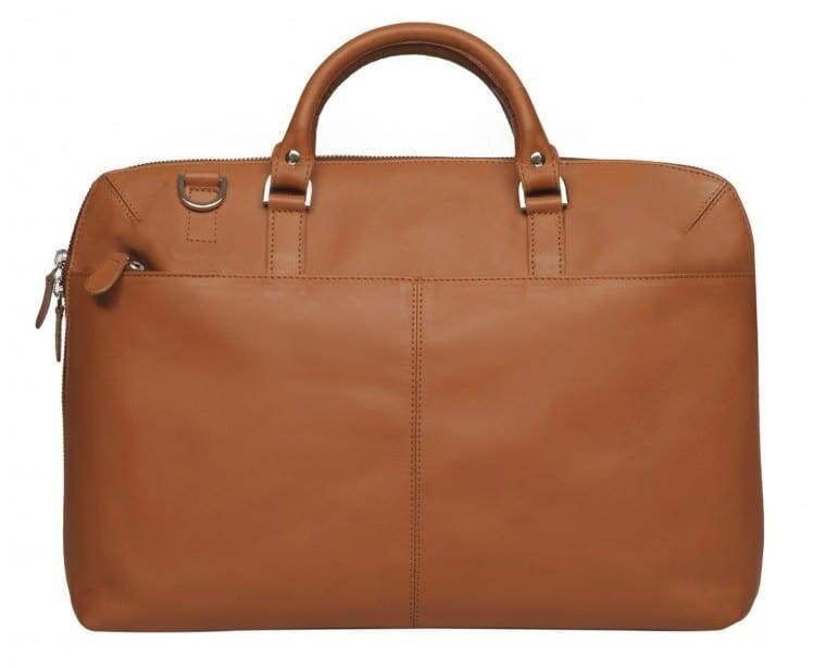 Sandqvist Dustin -laukku.