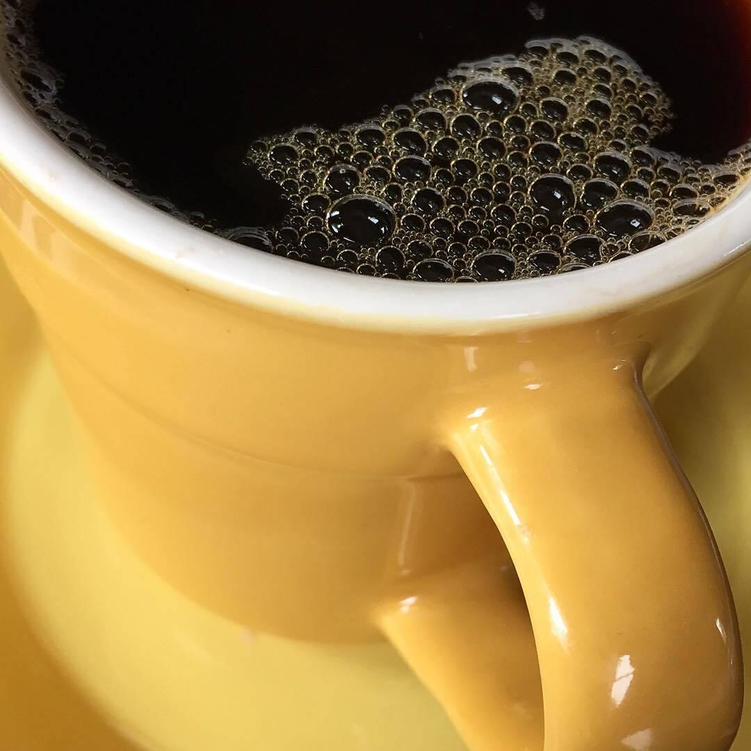 aeropress-kahvi-lahikuva