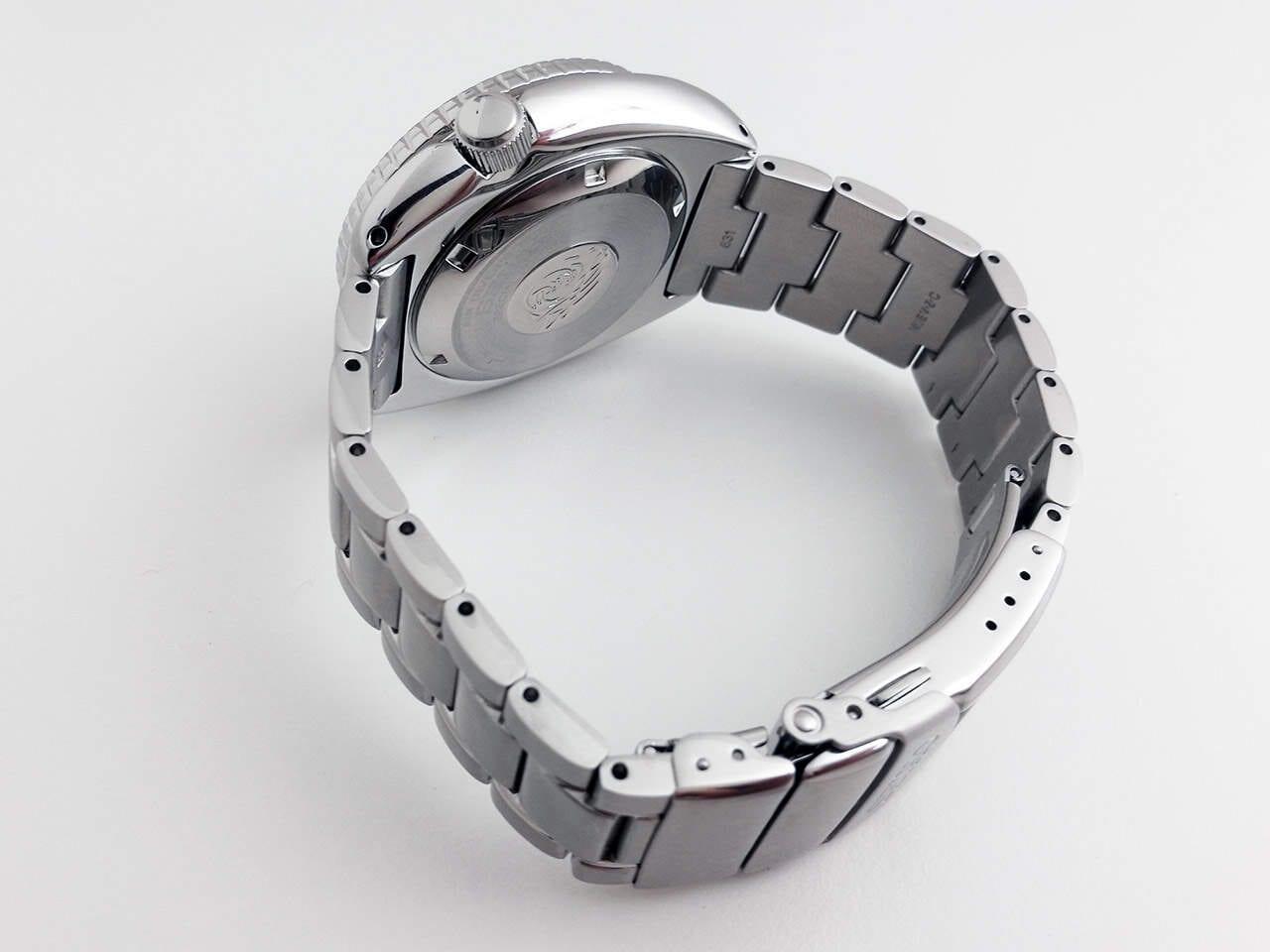 Seiko SRPA21K1 Prospex PADI Special Edition