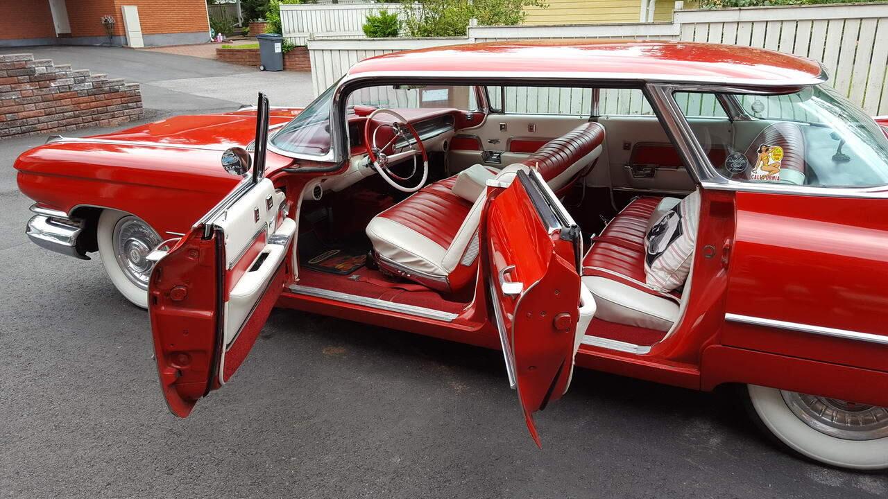 1959-cadillac-sedan-de-ville-02