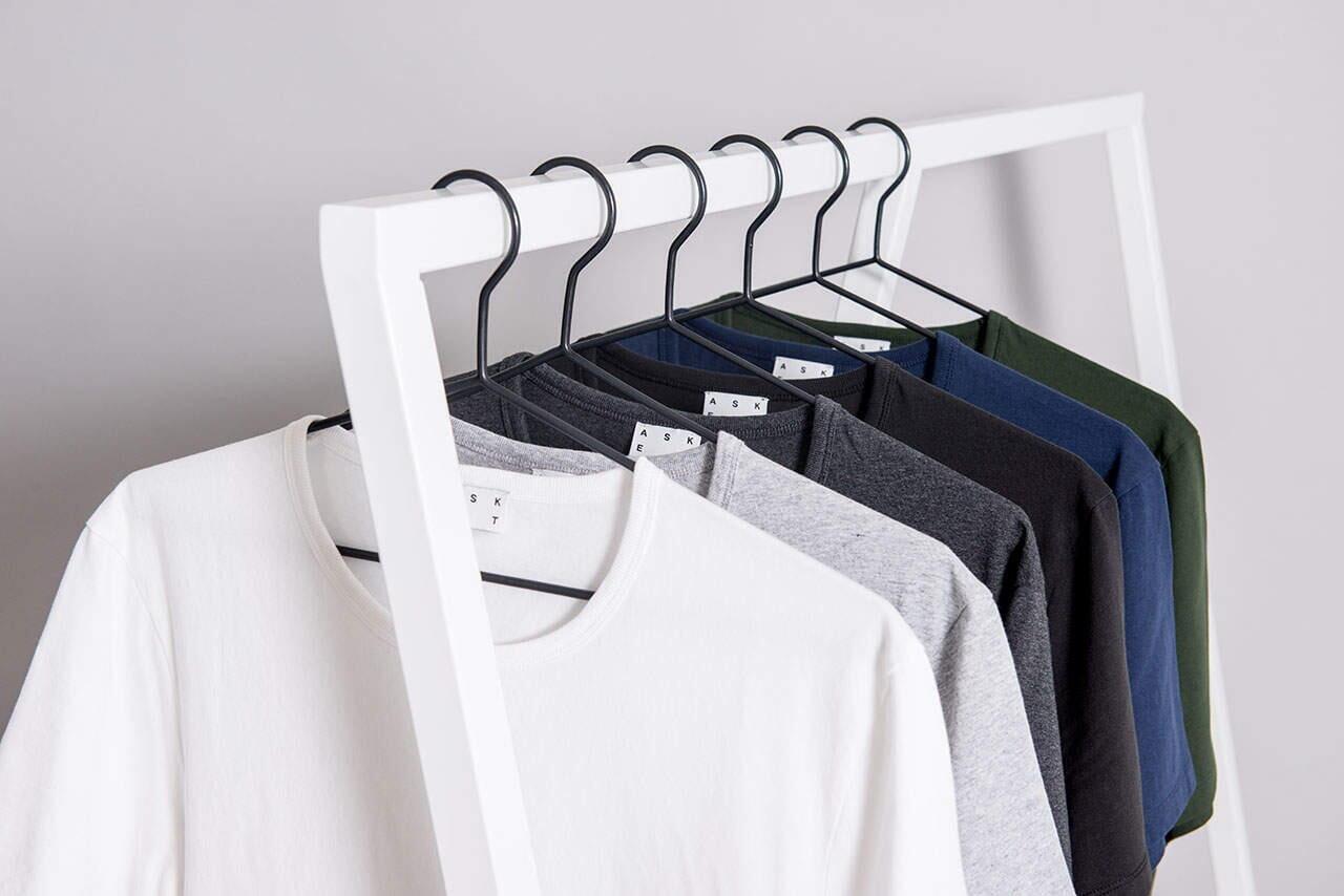 14_asket_t-shirt_lineup