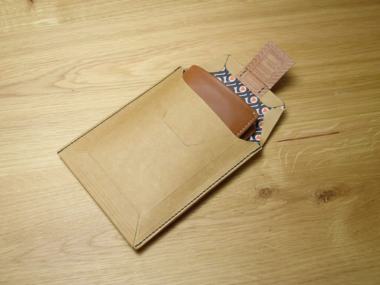 bellroy-note-sleeve-4