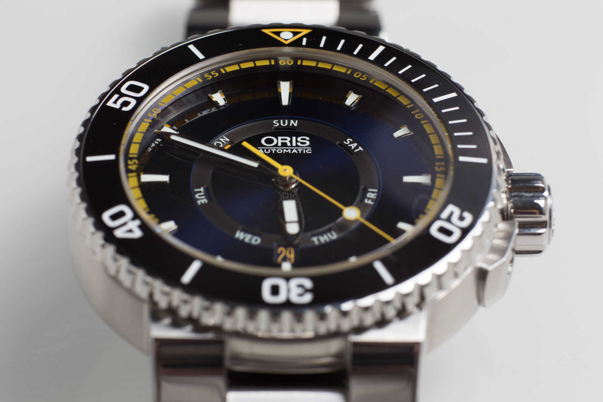 oris-aquis-great-barrier-reef-limited-edition-ii_img_1136