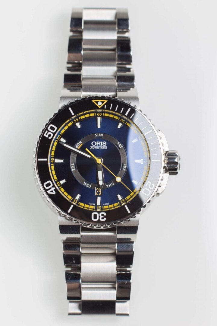 oris-aquis-great-barrier-reef-limited-edition-ii_img_1144