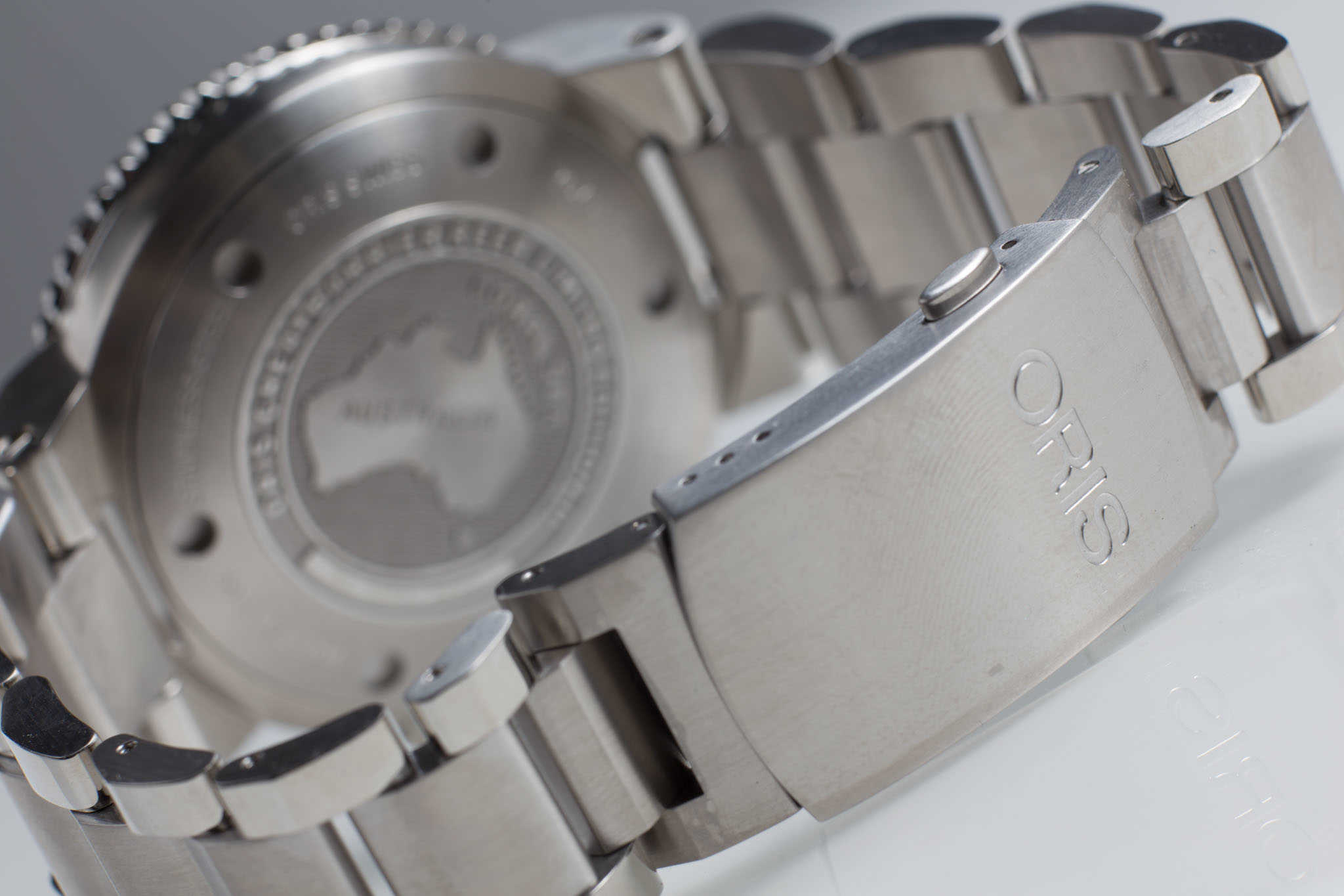 oris-aquis-great-barrier-reef-limited-edition-ii_img_1161