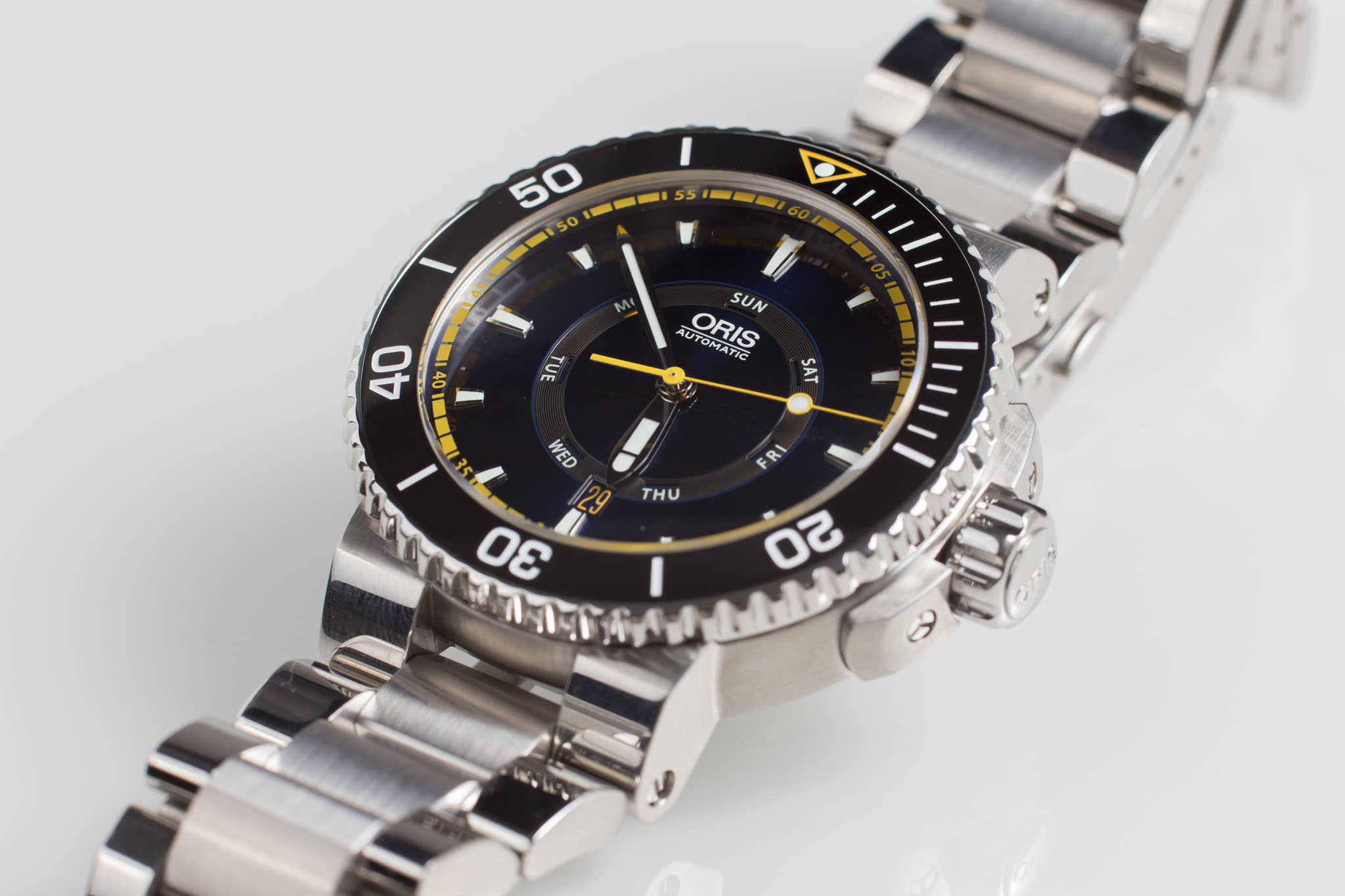 oris-aquis-great-barrier-reef-limited-edition-ii_img_1186