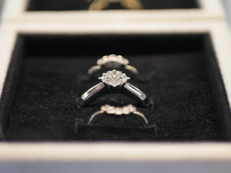 OJL Jewellery