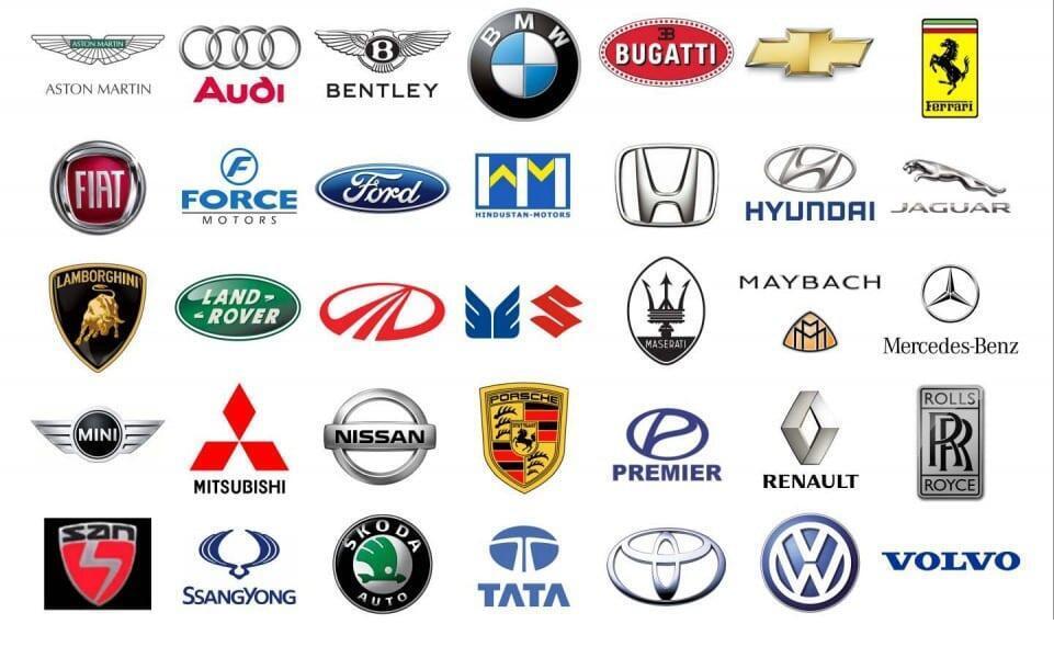 Automerkit Logo