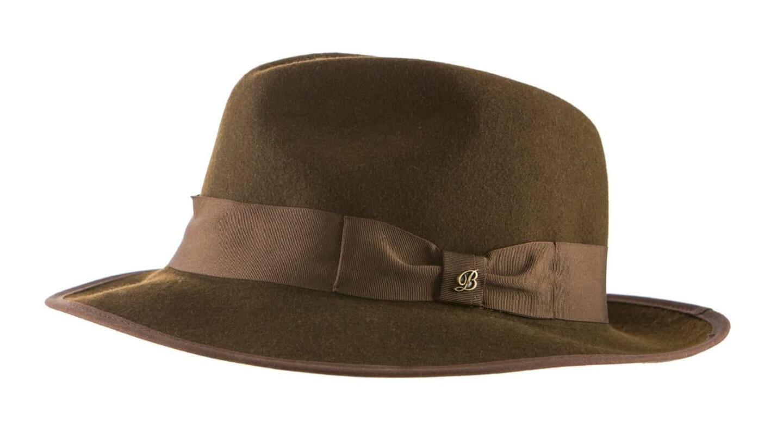 Balmuir Monza -hattu