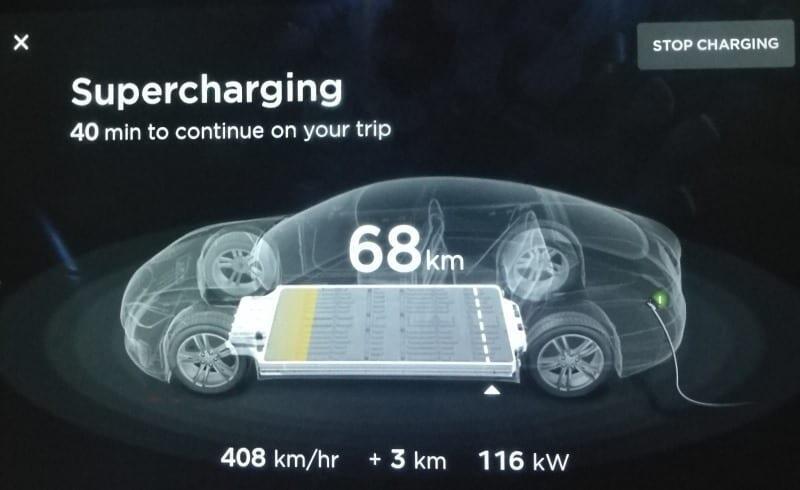 Jokamies-Teslan-osto-Hollannista-Supercharging-2