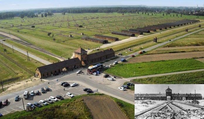 Museum_Auschwitz_Birkenau