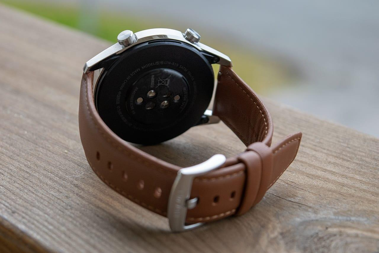 Huawei Watch GT 2 -älykello