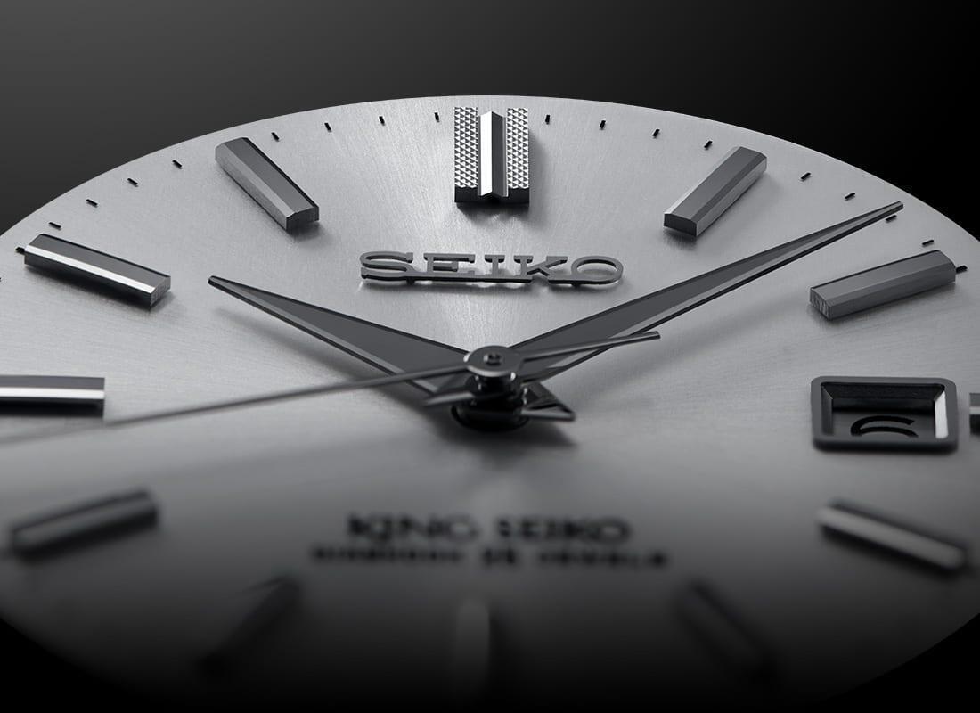 KSK SJE083:n kellotaulu